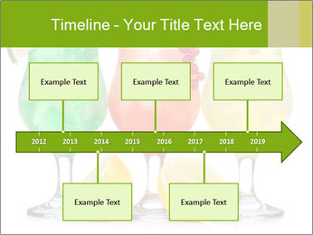 0000061029 PowerPoint Template - Slide 28