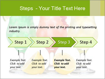 0000061029 PowerPoint Template - Slide 4