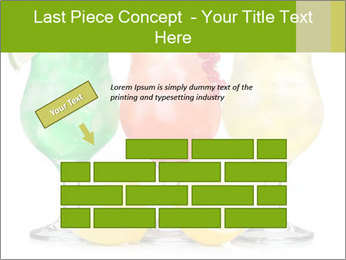 0000061029 PowerPoint Template - Slide 46