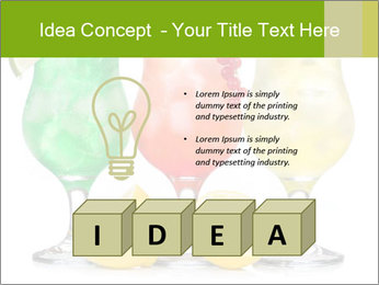 0000061029 PowerPoint Template - Slide 80