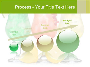 0000061029 PowerPoint Template - Slide 87