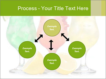 0000061029 PowerPoint Template - Slide 91
