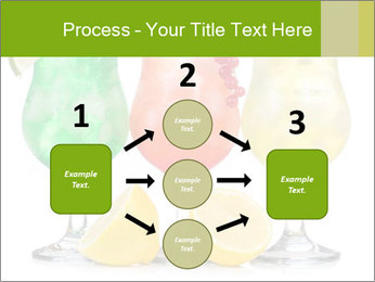 0000061029 PowerPoint Template - Slide 92