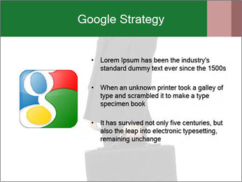 0000061030 PowerPoint Template - Slide 10