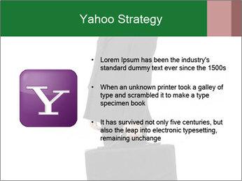 0000061030 PowerPoint Template - Slide 11