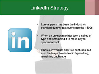 0000061030 PowerPoint Template - Slide 12