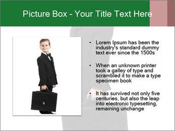 0000061030 PowerPoint Template - Slide 13