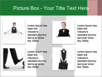 0000061030 PowerPoint Template - Slide 14