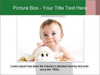 0000061030 PowerPoint Template - Slide 16