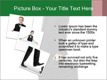 0000061030 PowerPoint Template - Slide 17
