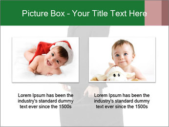 0000061030 PowerPoint Template - Slide 18