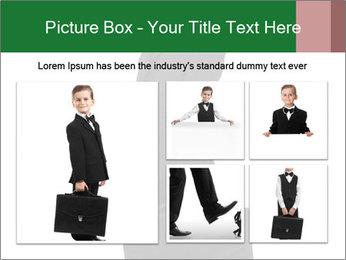 0000061030 PowerPoint Template - Slide 19