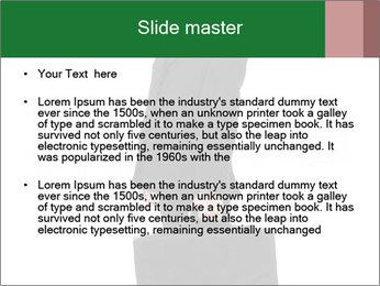 0000061030 PowerPoint Templates - Slide 2