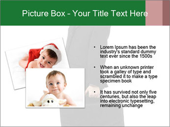 0000061030 PowerPoint Template - Slide 20