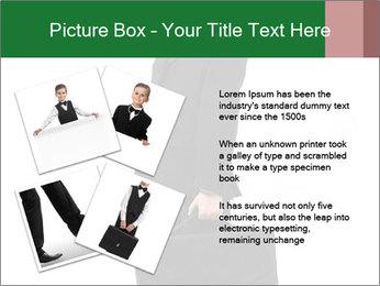 0000061030 PowerPoint Template - Slide 23