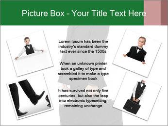 0000061030 PowerPoint Template - Slide 24