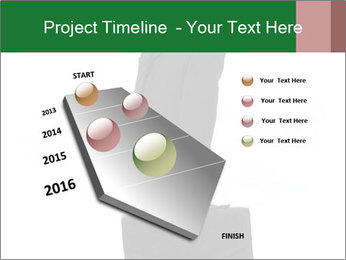 0000061030 PowerPoint Template - Slide 26