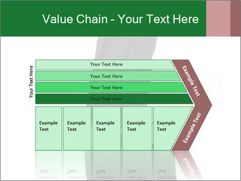 0000061030 PowerPoint Template - Slide 27