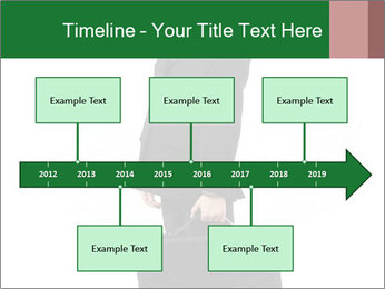 0000061030 PowerPoint Template - Slide 28