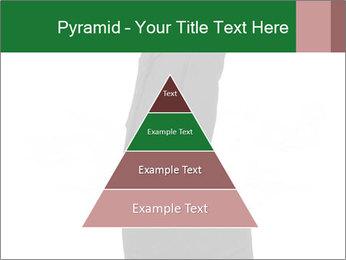 0000061030 PowerPoint Templates - Slide 30
