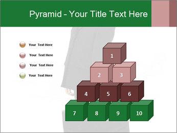 0000061030 PowerPoint Template - Slide 31