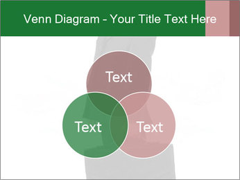0000061030 PowerPoint Template - Slide 33