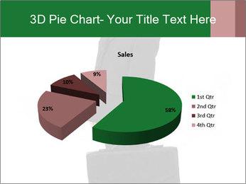 0000061030 PowerPoint Template - Slide 35