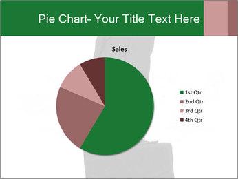 0000061030 PowerPoint Template - Slide 36
