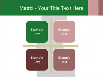 0000061030 PowerPoint Template - Slide 37