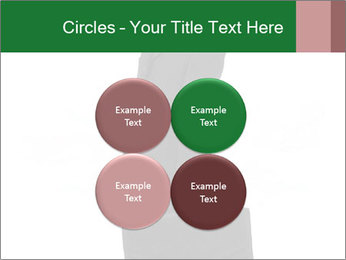 0000061030 PowerPoint Templates - Slide 38