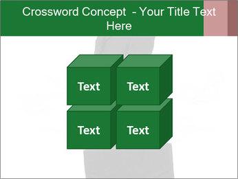 0000061030 PowerPoint Template - Slide 39