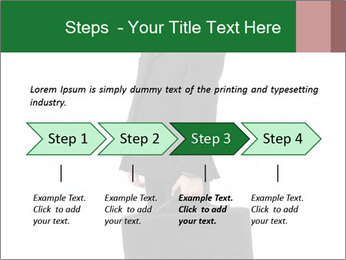 0000061030 PowerPoint Templates - Slide 4