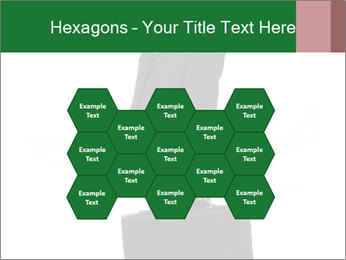 0000061030 PowerPoint Template - Slide 44