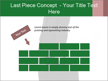 0000061030 PowerPoint Template - Slide 46