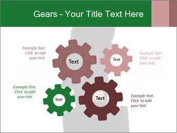 0000061030 PowerPoint Templates - Slide 47