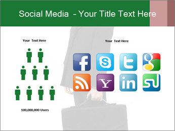 0000061030 PowerPoint Template - Slide 5