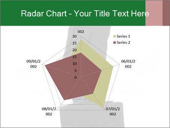 0000061030 PowerPoint Template - Slide 51