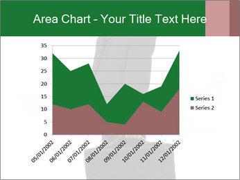 0000061030 PowerPoint Templates - Slide 53