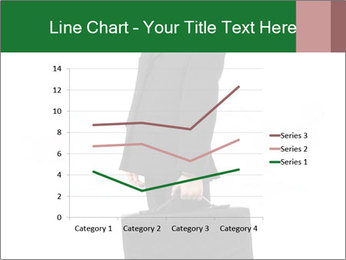0000061030 PowerPoint Template - Slide 54