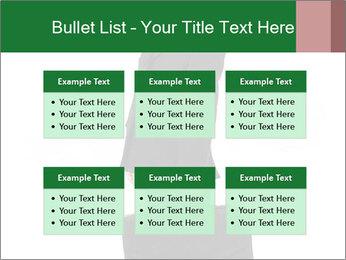 0000061030 PowerPoint Template - Slide 56