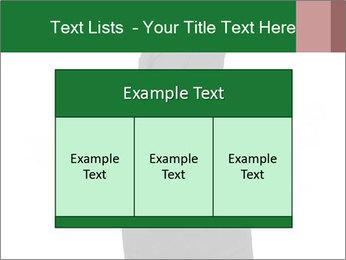 0000061030 PowerPoint Template - Slide 59