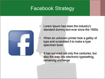 0000061030 PowerPoint Template - Slide 6