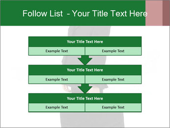 0000061030 PowerPoint Templates - Slide 60