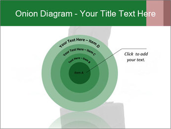 0000061030 PowerPoint Template - Slide 61