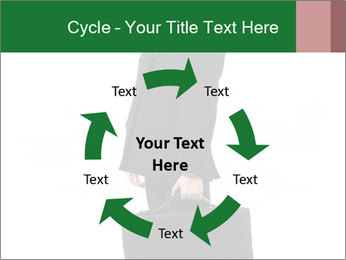 0000061030 PowerPoint Template - Slide 62