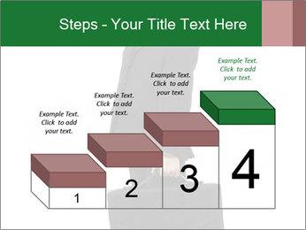 0000061030 PowerPoint Template - Slide 64