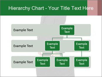 0000061030 PowerPoint Template - Slide 67