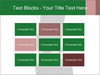 0000061030 PowerPoint Templates - Slide 68