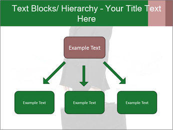 0000061030 PowerPoint Template - Slide 69