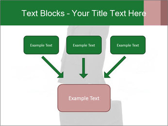 0000061030 PowerPoint Template - Slide 70